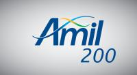 O Plano Amil 200 Salvador é uma excelente opção para os moradores da capital baiana. Sabe-se que o grupo de medicina Amil tem ampla credibilidade para garantir mais bem-estar e […]
