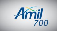 A contratação do Plano Amil 700 Salvador significa que os contratantes certamente irão desfrutar de uma gama mais completa de hospitais, laboratórios, clínicas, centros de atendimento e outras ferramentas espalhadas […]