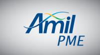A liderança da equipe Amil é vista por todos os cantos do Brasil. Isso ocorre pois essa bandeira busca aprimorar cada vez mais o seu serviço a partir de uma […]