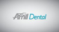 O Plano Amil Dental Salvador foi criado quando a bandeira Amil percebeu que a saúde envolve também questões bucais. Com isso, mais qualidade de vida e segurança foram proporcionadas para […]